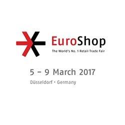 Компания Икс-плэйс примет участие в выставке EuroShop, которая состоится в Дюссельдорфе 5-9 марта.  Ставя своей задачей создание точки продаж увлекательной для покупателей, xplace презентует свои последние разработки для различных сфер ритейла.