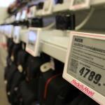 MediaMarkt -электронные-ценники-3